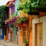 Αυτά είναι τα 17 ομορφότερα ελληνικά χωριά - Aftodioikisi.gr