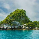 Το άγνωστο παραδεισένιο ελληνικό νησί με το αποτρόπαιο όνομα