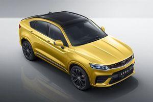Vieme, na čom jazdí pápež počas návštevy Slovenska, aj aké úpravy áut si Vatikán vyžiadal