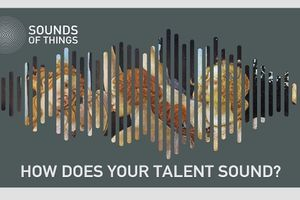 Sounds of Things, il primo social network basato sui suoni