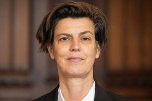 Carolin Emcke: Mit Absicht missverstanden