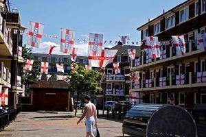 Großbritannien: Boris Johnson verschiebt Corona-Lockerungen auf 19. Juli