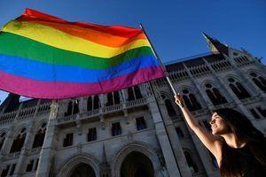 Ungarn: Tausende demonstrieren gegen geplantes Anti-LGBTQ-Gesetz