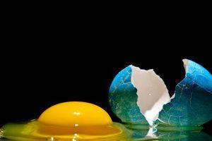 """Corona-Pandemie: So lobbyierten Wirtschaftsvertreter gegen die """"Osterruhe"""""""