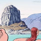 Αφιέρωμα των New York Times στα ελληνικά νησιά – «Δείτε πώς να διαλέξετε»