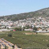 Χιλιομόδι: Το γοητευτικό χωριό των απογόνων του Πριάμου