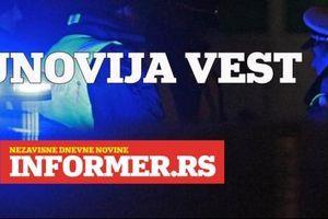 Napravite ukusne MAFINE SA TIKVICAMA I SIROM - gotovi za POLA SATA!