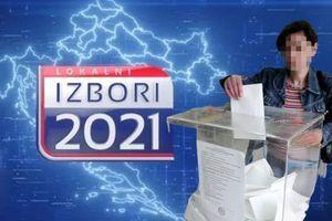 """EPILOG """"BITKE"""" ZA ZAGREB?! HDZ NIJE OSVOJIO HRVATSKU PRESTONICU! Zeleno-leva koalicija osvojila 45,96 odsto glasova!"""