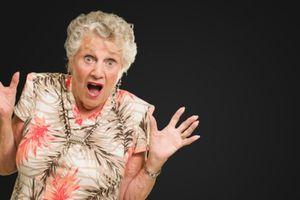 Nová čísla o důchodech: Čtrnáct lidí bere přes 70 tisíc měsíčně