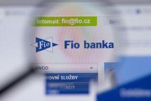 Fio chystá vlastní dluhopisy, slibuje ochranu před inflací