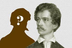 Tudod, ki volt Petőfi legjobb barátja? Mennyire vagy képben az irodalmi barátságokkal? Kvíz!