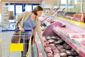 Nem mindegy, hova teszed a húst a hűtőben: ezekre mindenképp figyelj, hogy friss maradjon
