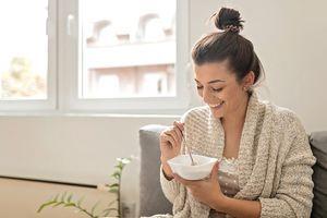 Az 5 leghatékonyabb koleszterincsökkentő tipp: a fűszerektől a stresszcsökkentésig