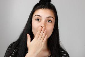 8 szó, amit sokan rosszul használnak: sokszor egyetlen betűn múlik a hiba