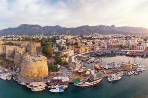 16 000 евро глоба заради непоискан Covid сертификат в Кипър