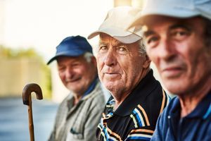 Колко работещи заместват новите пенсионери