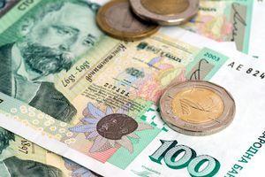 3600 лева максимален осигурителен доход от 1 октомври иска КНСБ