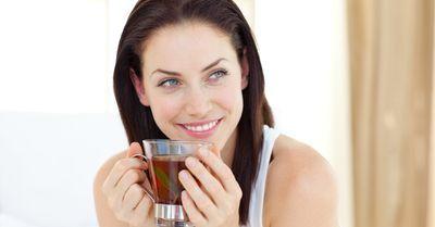 Sprečite pojavu teške bolesti: Ovo je 5 čajeva protiv KANCERA i svima su dostupni