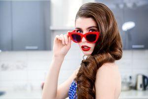 ŠANEL vraća nekadašni veliki trend: Modna kuća pomera trendove kada je šminka u pitanju (VIDEO)