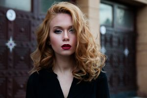 Pet TRIKOVA za negovanu kosu punu volumena! Ove tajne znaju samo FRIZERI i podelili su ih sa nama (FOTO)