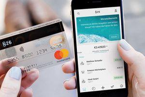 Bank@Net postala najboljša spletna banka 2021 v Sloveniji