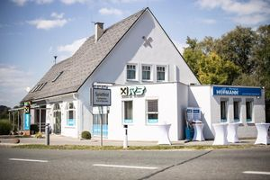 Na delo v Avstrijo, čeprav ne znam nemško? Zakaj pa ne! Ponujajo prosto delovno mesto v proizvodnji hladilnih naprav!