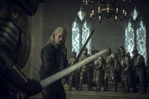"""""""The Witcher"""": Was wir bislang über das Prequel zur Netflix-Serie wissen"""