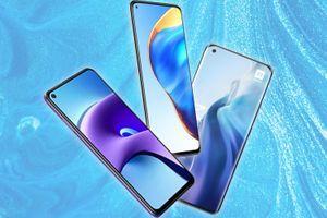 Die besten Xiaomi-Handys – vom Einsteiger-Modell bis Flaggschiff-Smartphone