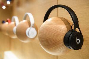 Günstige Apple-Kopfhörer: Sind die Beats Studio Buds die besseren AirPods?