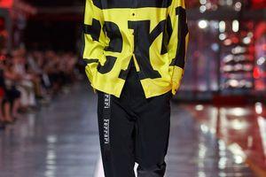 Ferrari: So sieht die erste luxuriöse Modekollektion aus