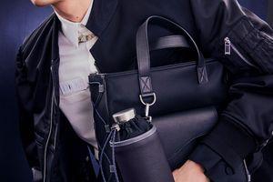 Dior x Sacai: Alles was Sie über die Designer-Koop wissen müssen