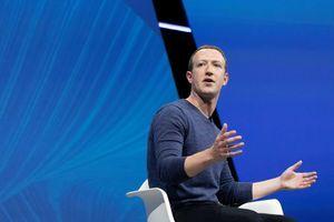 Facebook: Die Smartwatch wird bald Realität – mit 2 Kameras und abnehmbarem Display
