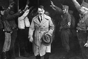 NAJTRAŽENIJA RELIKVIJA NA SVETU: Za koplje kojim je ubjen Isusa verovalo se da ima čudesnu moć, pred njim je drhtao i Hitler