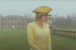 Hihetetlen, hogy volt, amikor jó ötletnek tűnt Diana és Károly házassága