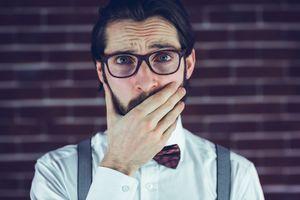 Ti znaki razkrivajo, da trpimo za kroničnim stresom