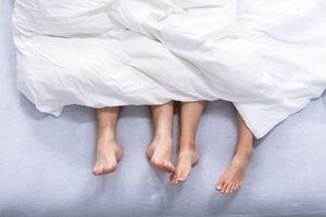 5 stvari o seksu, ki se jih moški lahko naučimo od žensk