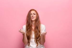 Triki, s katerimi ženske manipulirajo s tabo
