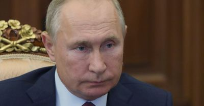 Rusija nikom ne ostaje dužna: Zabrana ulaska za 25 Britanaca