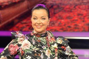 """Dragana Katić iznenadila pevača PRIZNANJEM u emisiji: """"Nikad ti ovo NISAM rekla"""""""