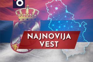 Ministru Momiroviću POZLILO na gradilištu: Hitno OPERISAN u bolnici u Užicu