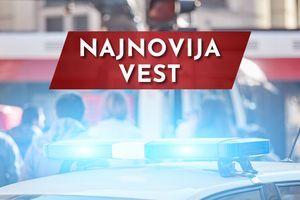 Tragedija na Novom Beogradu: Pronađeno beživotno telo mladića (24) na pločniku u LOKVI KRVI