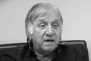 Reditelj Božidar Nikolić PREMINUO je danas, a malo ko zna da je on otac naše POZNATE pevačice (FOTO)