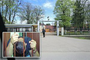 TORTURA stražara u Zabeli: Cela smena TUKLA zatvorenika, sve se saznalo na neverovatan način