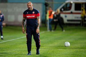 Otkrivena je sudbina Dejana Stankovića: Održao razgovor sa igračima, sad je jasno gde nastavlja karijeru!