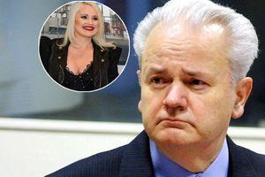 Slao je privatnog vozača po mene, zvala sam ga u pola noći: Maja otkila ŠOK tajne odnosa sa Miloševićem