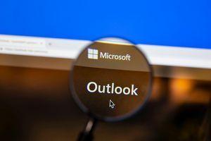 Otkrivena prevara! Na meti korisnici Microsoft Outlooka koji rade od kuće