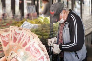 Dodatnih 17.000 dinara na PENZIJU? Skoro 207.000 ljudi u Srbiji radi jednu stvar: Ovo je njihova RAČUNICA