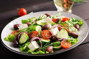 Ubitačne kombinacije hrane: Nutricionisti tvrde da OVE namirnice nikako ne SMETE da jedete zajedno!