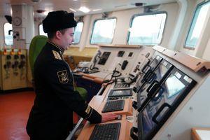 Neko je platio bogatstvo za sovjetski TOP SECRET gedžet: Koristili su ga izviđači Baltičke flote (FOTO)