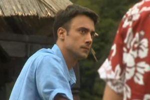 """Glumio je u seriji """"Moj rođak sa sela"""", pa NESTAO: Lazar je SAN svake žene i evo čime se bavi (FOTO)"""